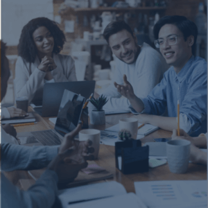 Fostering an Entrepreneurial Culture
