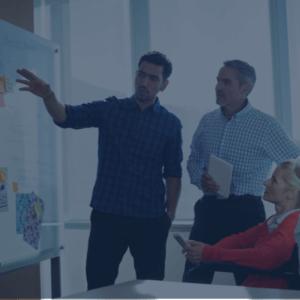 Understanding the Evolving Relationship between Sales and Marketing