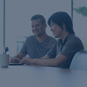 Succession Planning Spotlight: Kinetic Software
