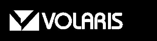 Volaris Group logo in white