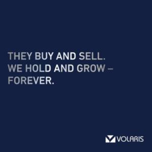 Intro to Volaris Group E-Book