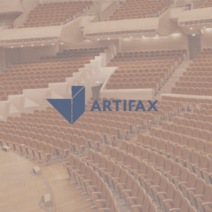 Artifax Acquisition Story