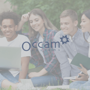 """Occam Systems: How a """"leap of faith"""" led to a lot of growth"""