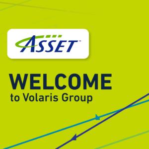Volaris Group Acquires ASSET InterTech